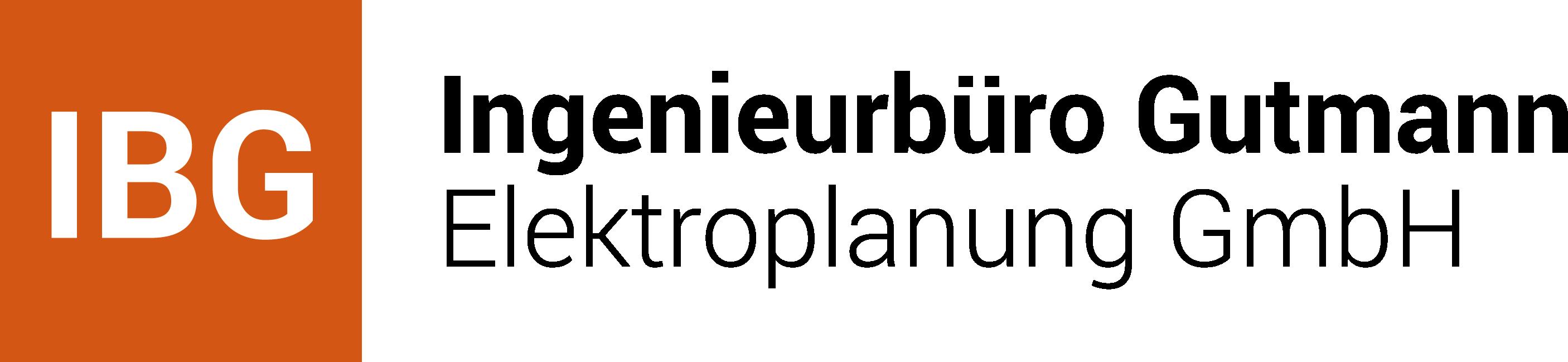 Ingenieurbüro Gutmann