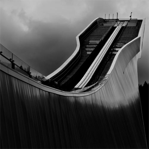 olympiaschanze_garmisch_thumb