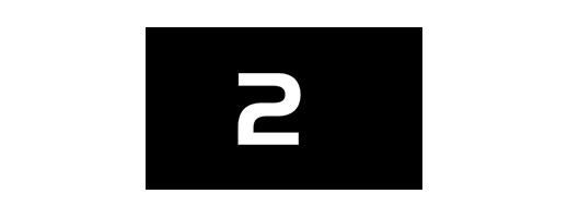zdf_bw_2