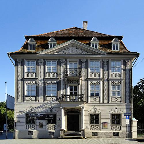 Zumsteinhausthumb